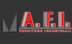 a.f. forniture industriali