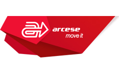 arcese move it