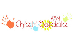 asm chieti solidale