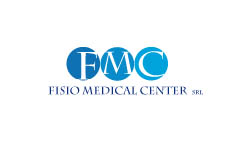 fmc fisio medical center
