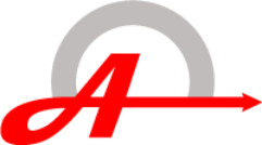 logo alfasecur footer